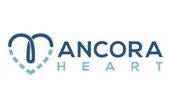 直接修复左心室!Ancora Heart研发出全球首款皮下心室修复系统