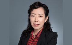 王莞梅博士加入泰诺麦博生物任首席医学官(CMO)兼高级副总裁(SVP)