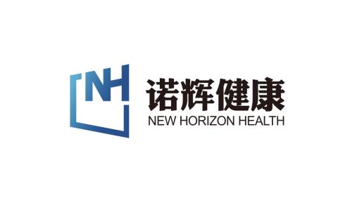诺辉健康常卫清®618销量突破5000份 50岁以上用户是主力