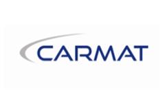 无需移植者服用免疫抑制药物,Carmat人工心脏将于2021年第二季度上市