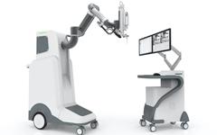 【首发】骨科手术机器人创新平台鑫君特完成数亿元人民币B轮融资,浩悦资本再次担任独家财务顾问