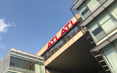 ATLATL:五维加速孵化,这家研发型的创新综合体如何助力Biotech高速发展?