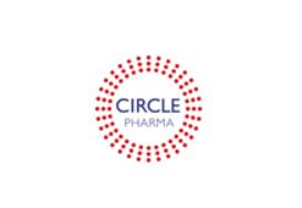 大环药物研发公司Circle Pharma完成6600万美元C轮融资