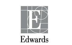 700亿美元市值的瓣膜巨头爱德华生命科学,公布其在华最新战略