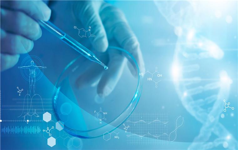 【首发】华芢生物完成亿元A轮融资,加速推动临床研究和重磅管线开发