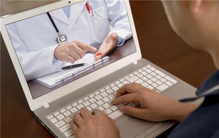 新医改的创新之匙:数字医疗如何缓解看病难、买药贵